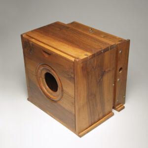Qui a inventé la photographie?