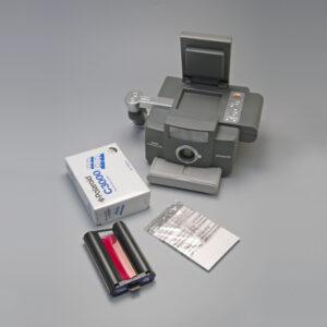 Petite histoire des imprimantes