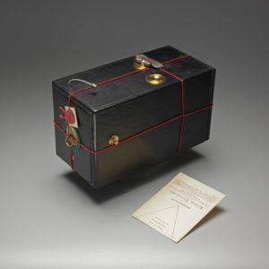 Collection Kodak Suisse