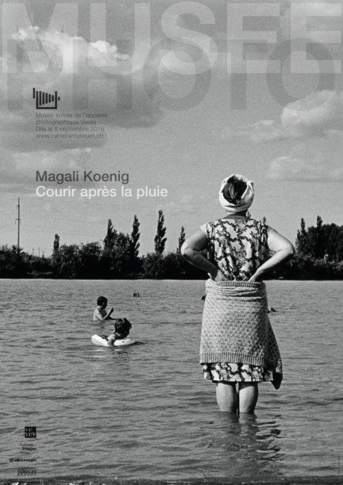 Magali Koenig
