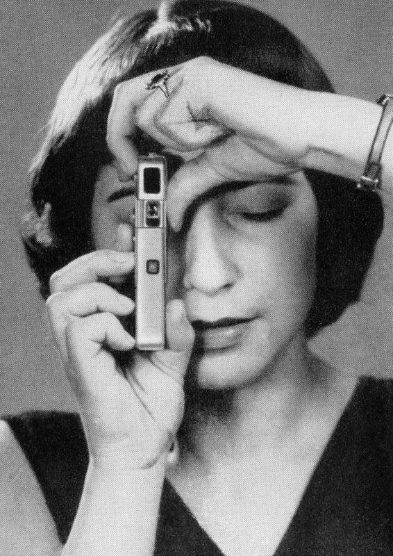 Minox B (1958-1969)
